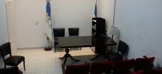 Auditorio2 331x152