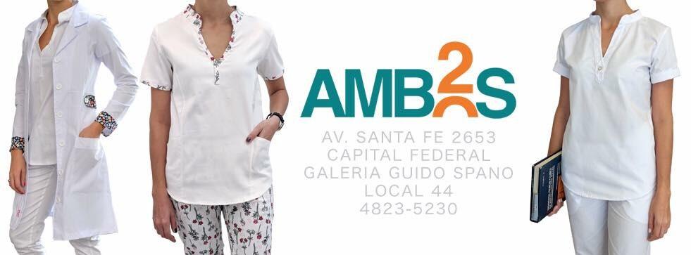 BENEFICIO AMBOS 2