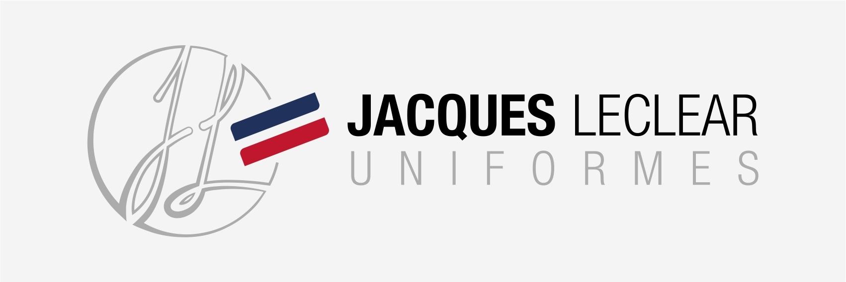 BENEFICIO JACQUES LECLEAR UNIFORMES