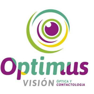 BENEFICIO OPTICA Y CONTACTOLOGIA