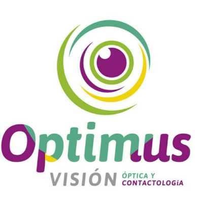 BENEFICIO OPTICA Y CONTACTOLOGIA