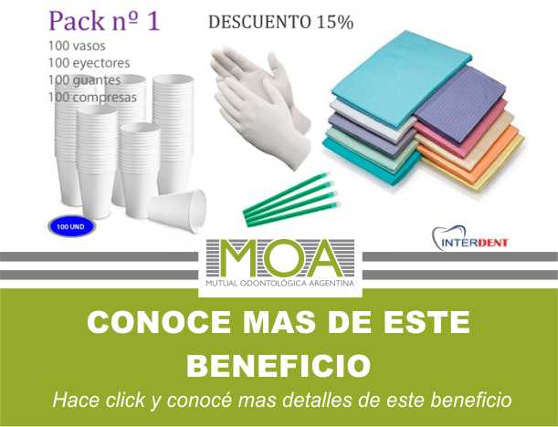 beneficios Interdet