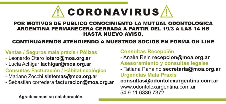 moa coronavirus2